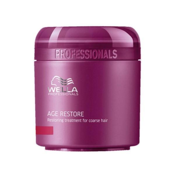 Wella Resist Age Restore Kur 150 ml