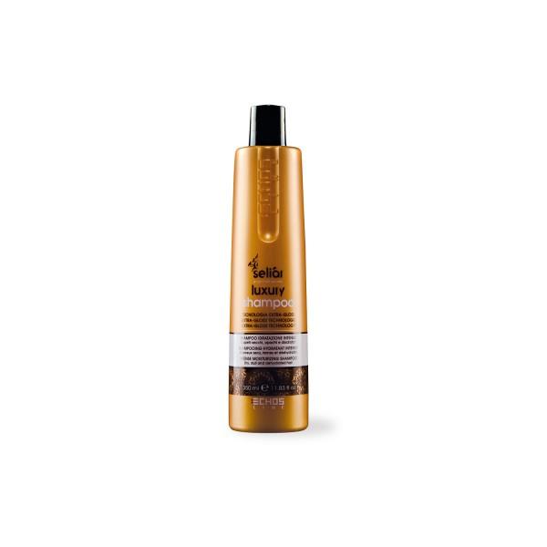 Echosline Seliar Luxury Shampoo 350 ml