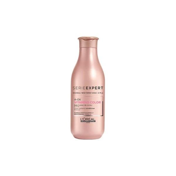 L'Oreal Serie Expert Vitamino Color AOX Conditioner 150ml