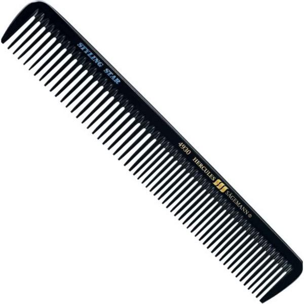 Hercules Sägemann 4930 Haarschneidekamm
