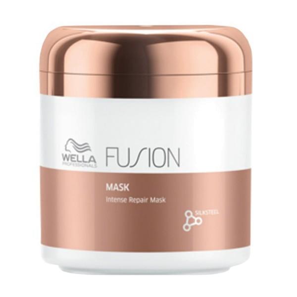 Wella Fusion Maske 150 ml