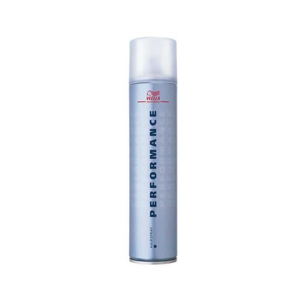 Wella Performance Haarspray 300 ml