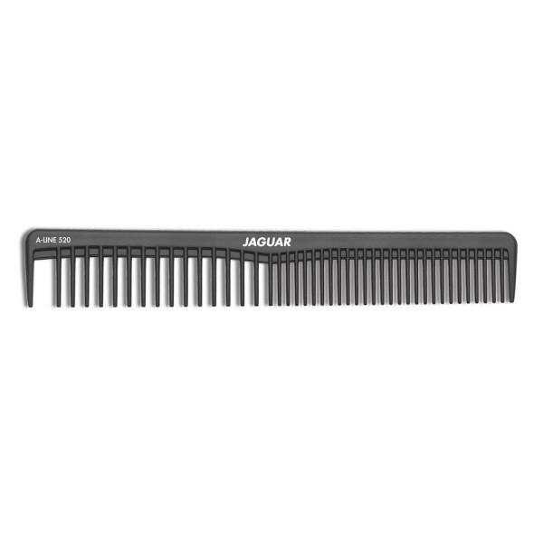 Jaguar A- Line 520 Haarschneidekamm