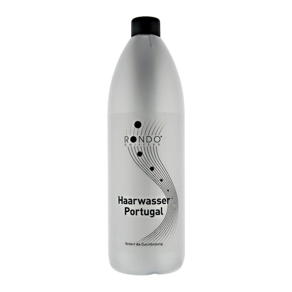Rondo Haarwasser Portugal 1000ml