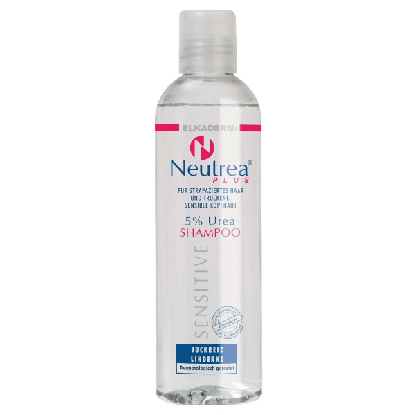 Neutrea Sensitiv 5% Urea Conditioner 250 ml