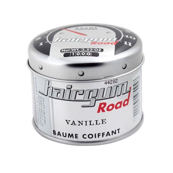 Hairgum Road Vanille Pomade 100g