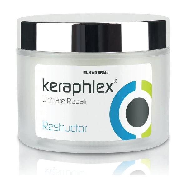 Keraphlex Ultimate Restructor Repair Kur 200ml