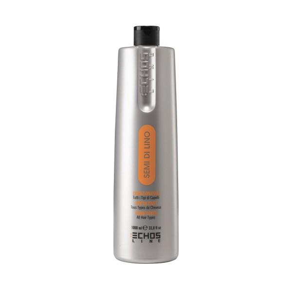 Echosline Conditioner für jedes Haar 1000 ml