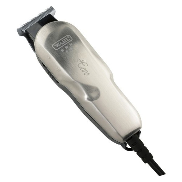 Wahl Hero Trimmer