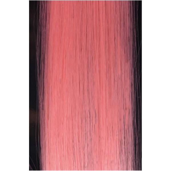 Hairaisers Funky Diva Colour Flash pink( 21 verschiedene Farben)