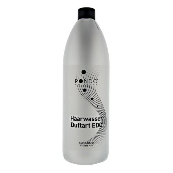 Rondo Haarwasser Duftart EDC 1000ml