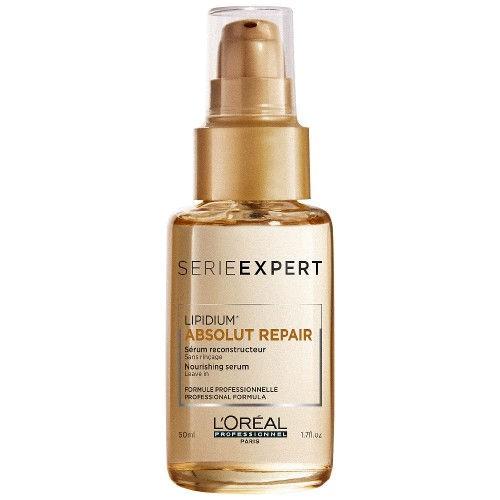 L'Oréal Série Expert Absolut Repair Lipidium Reconstructing Serum 50ml