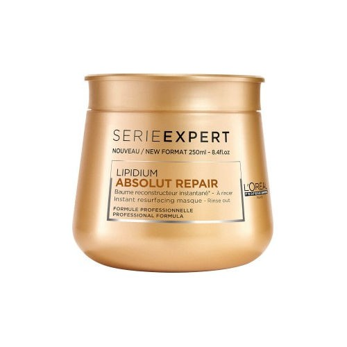 L'Oreal Serie Expert Absolut Repair Lipidium Maske 250ml