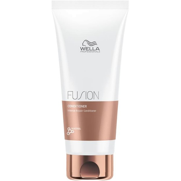 Wella Fusion Conditioner 200 ml