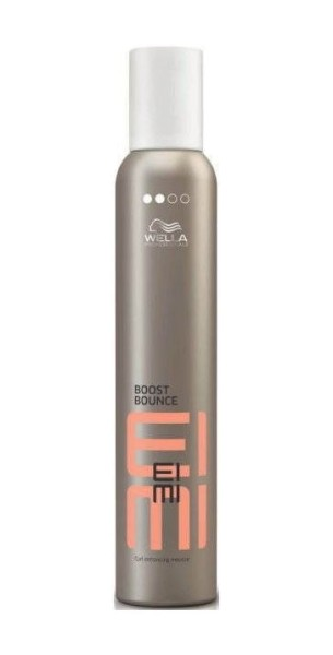 Wella Eimi Boost Bounds 300ml