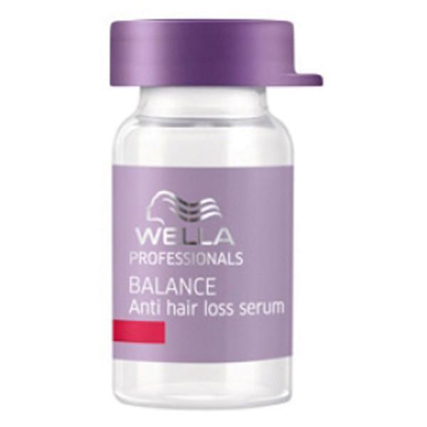 Wella Balance Anti Hairloss Serum 6 ml