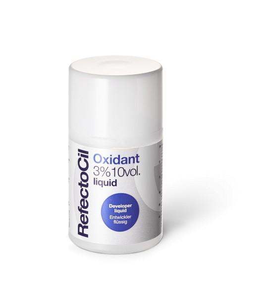 RefectoCil Oxidant 3% flüssig