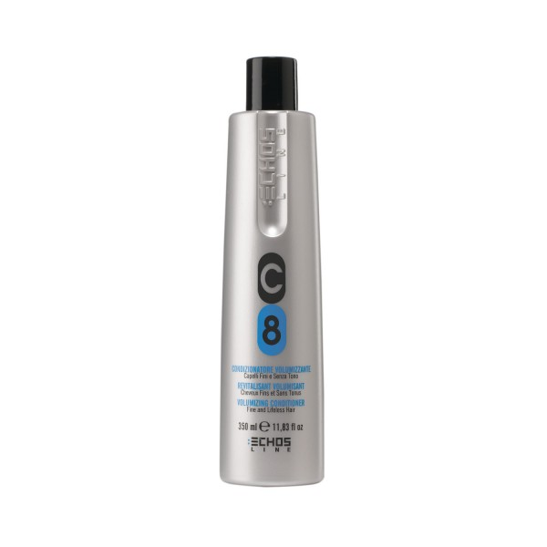Echosline C8 Conditioner 350ml