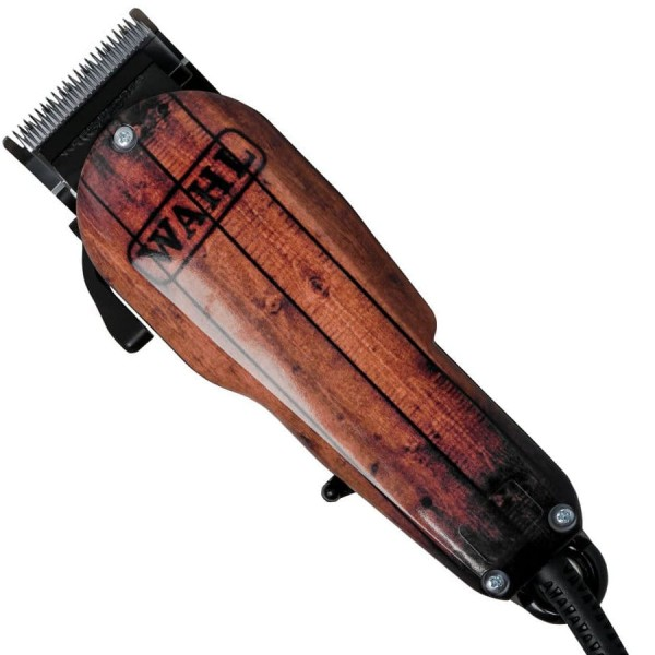 Wahl Wood Clipper