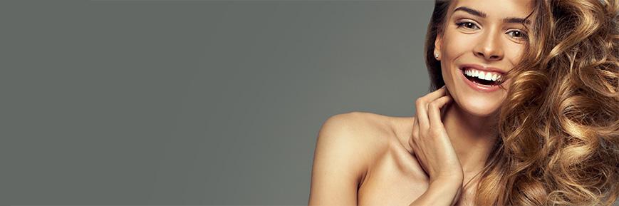 Eine Haarkur ist die intensivste Pflege für das Haar und wird meistens als letzten Schritt angewandt.