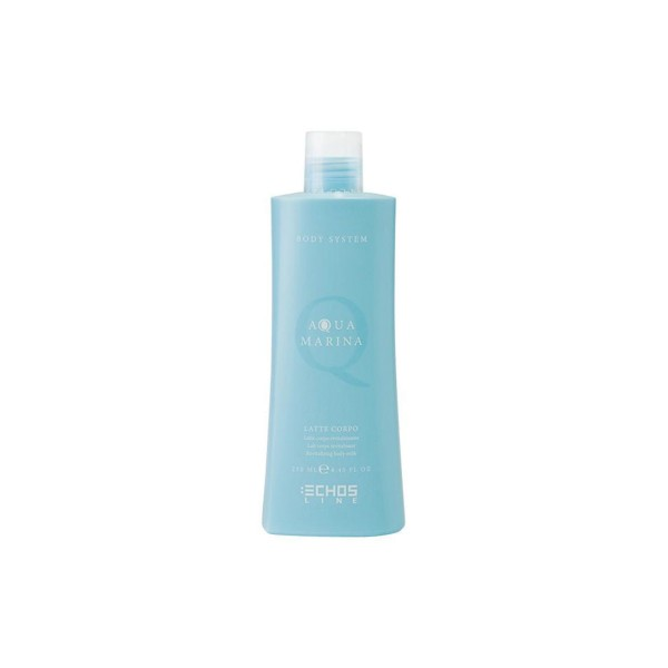 Echosline Aqua Marina Body Milk 250 ml