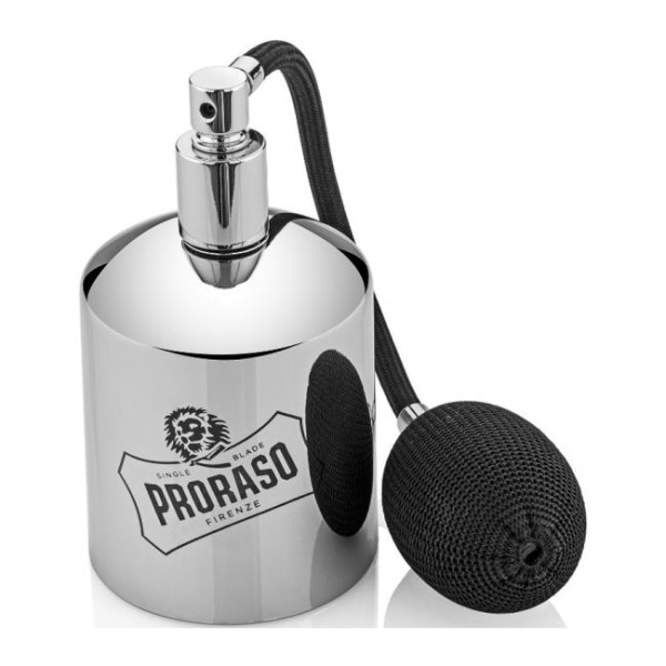 Proraso EDC Dispenser
