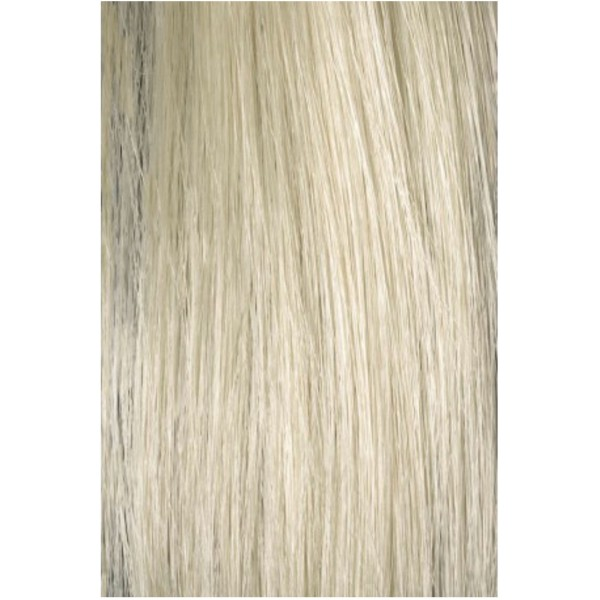 Hairaisers Funky Diva Colour Flash light blonde( 21 verschiedene Farben)