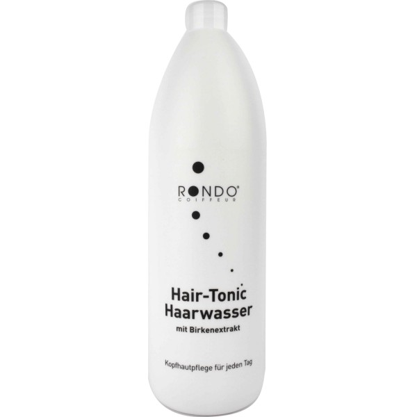 Rondo Hair Tonic Birkenhaarwasser 100ml