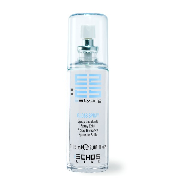 Echosline Gloss Spray 115ml
