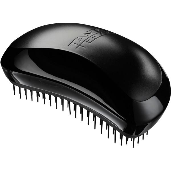 Tangle Teezer Salon Elite Original Midnight Black