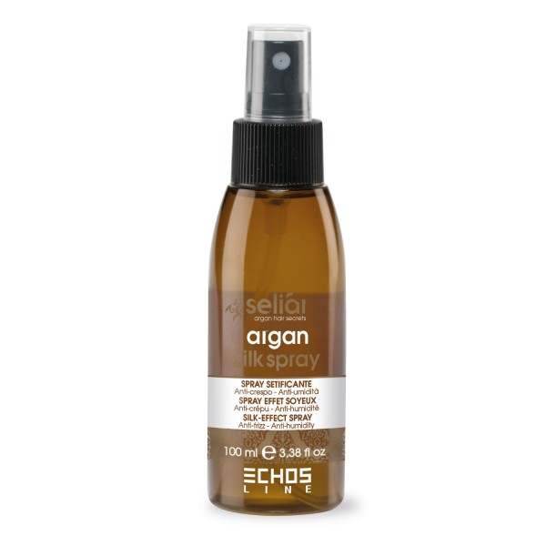 Echosline Seliar Argan Silk Spray 100ml