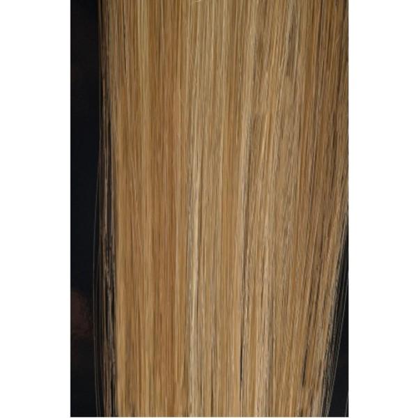 Hairaisers Funky Diva Colour Flash nut blonde( 21 verschiedene Farben)