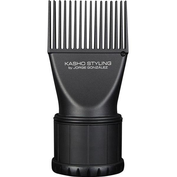 Kasho Sleekly Föhnaufsatz Tool by Jorge González