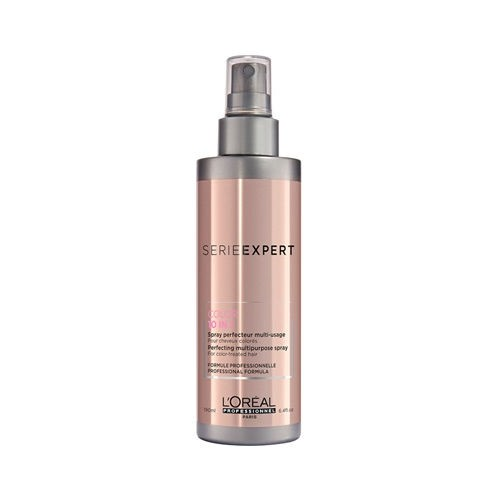 L'Oreal Serie Expert Vitamino Color AOX 10 in 1 Multi Spray 190 ml