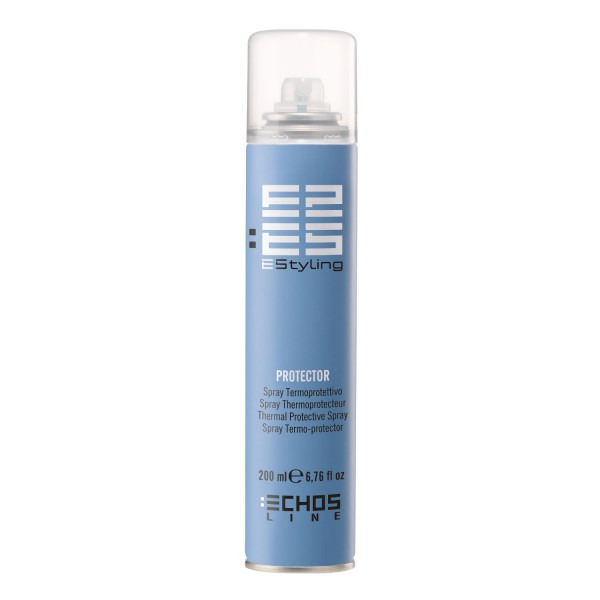 Echosline Protector Spray 200ml