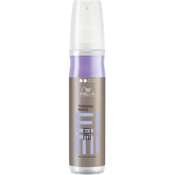 Wella Eimi Thermal Image 150ml