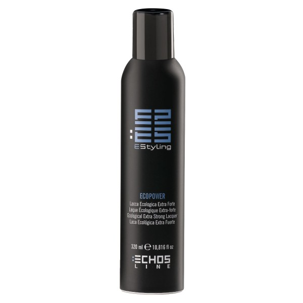 Echosline Ecopower Spray 320ml