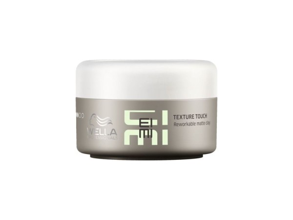 Wella EimiTexture Touch 75ml
