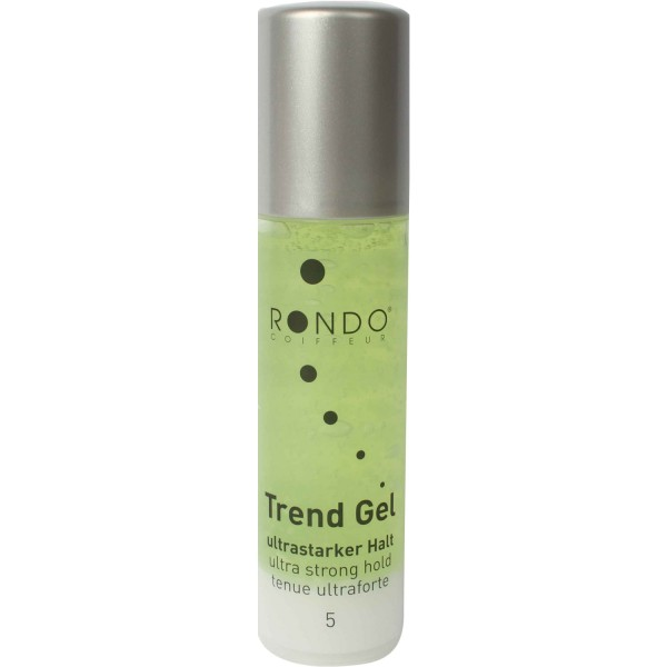 Rondo Trend Gel Ultra Strong