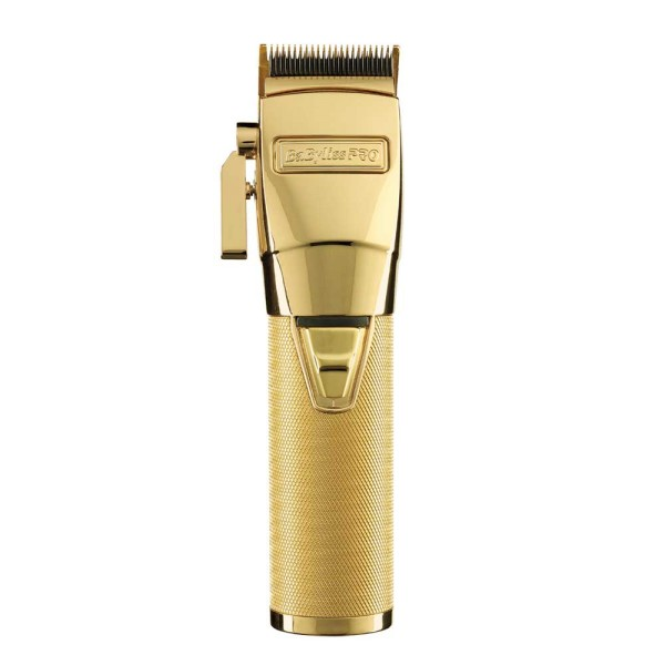 Babyliss Pro FX8700GE Clipper Gold